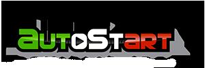 AutoStart Poviglio